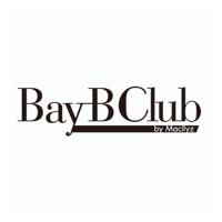 ベイビークラブ