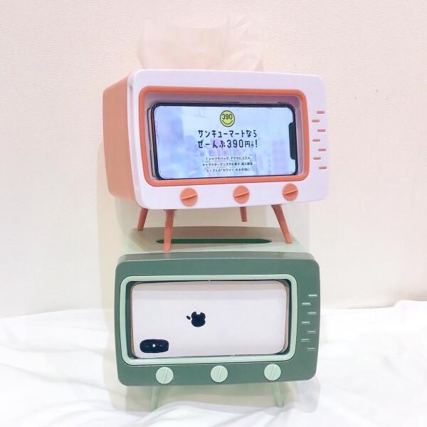 【新生活グッズ】韓国っぽ♪インテリア雑貨も390円☆彡