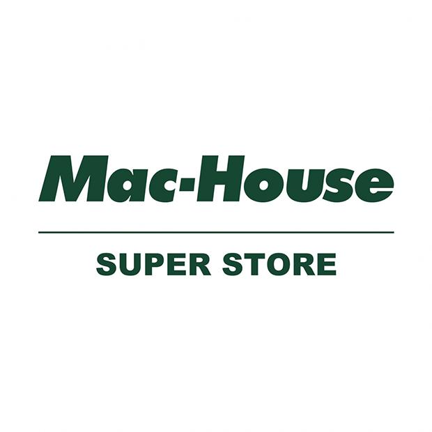 マックハウス スーパーストア
